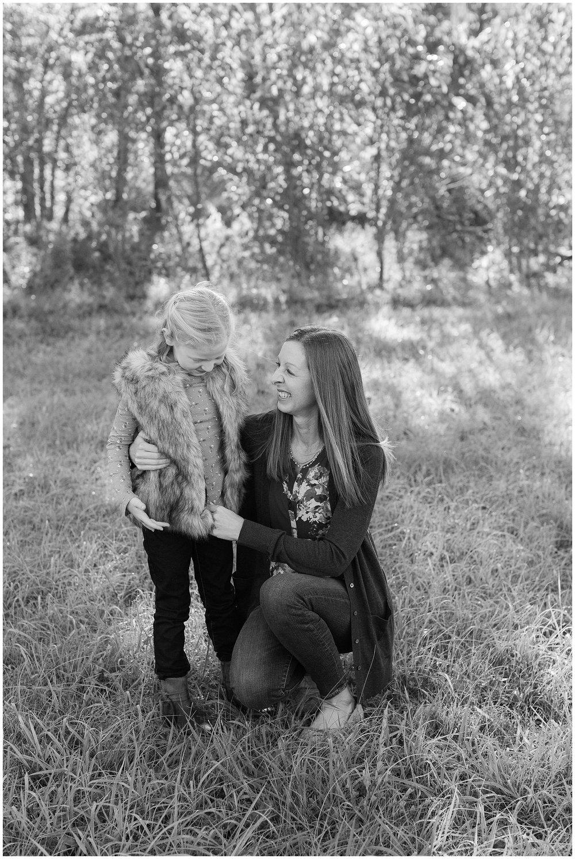 family_photography_Parker_0007.jpg