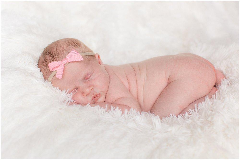 newborn_Crawford_0008.jpg