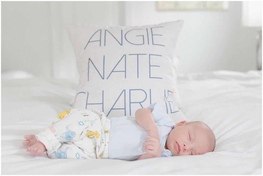 newborn_Lin_0010.jpg