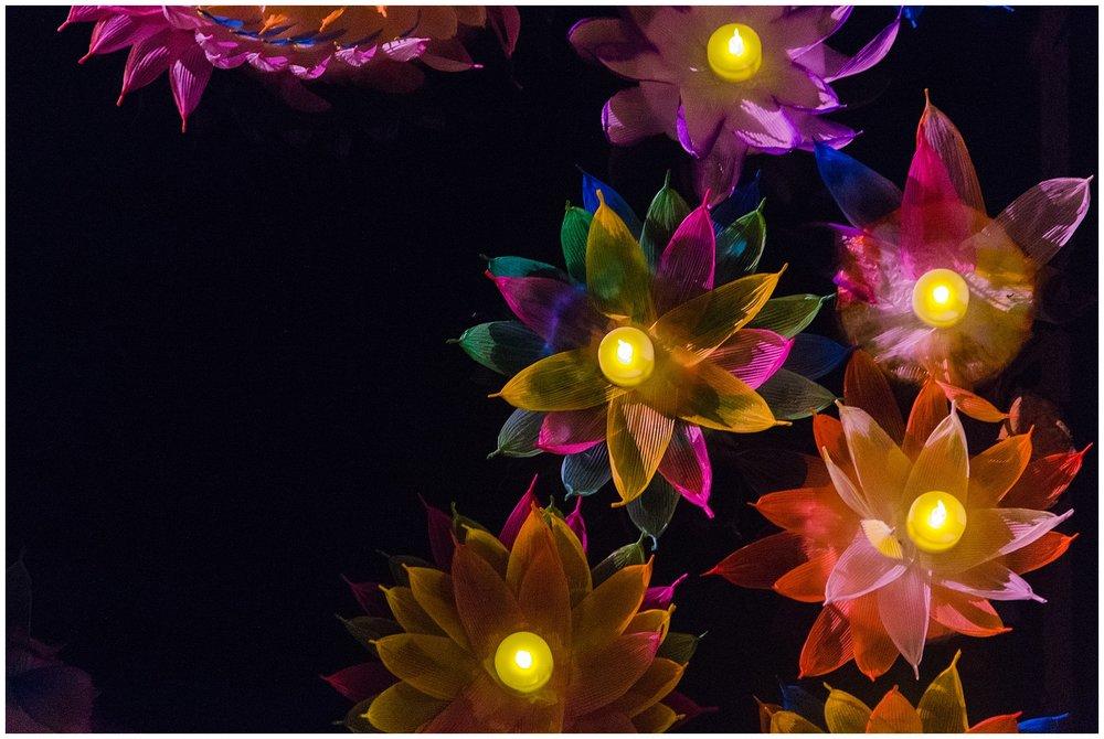 illuminasia_0002.jpg