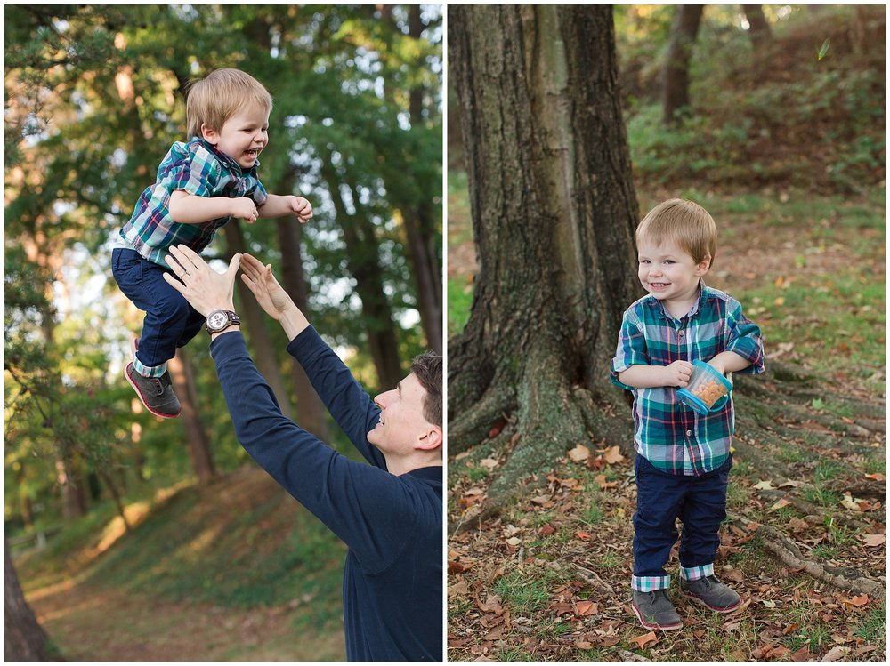 family_photography_Shepherd_0009.jpg