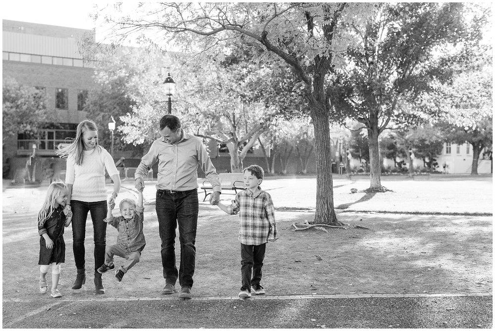Kennedy_family_0009.jpg