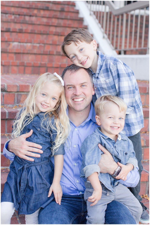 Kennedy_family_0018.jpg