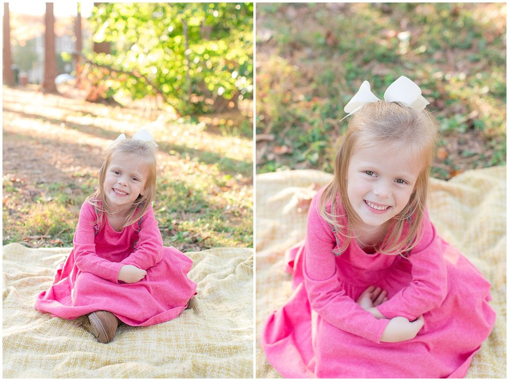 Mathers_family_photography_0015.jpg