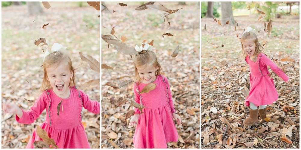 Mathers_family_photography_0022.jpg