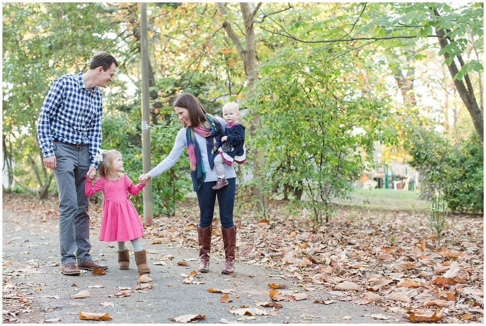 Mathers_family_photography_0021.jpg