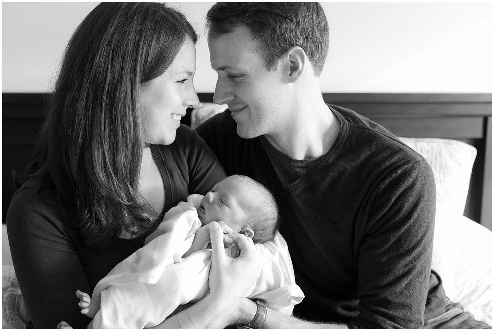 newborn_Colas_0005.jpg