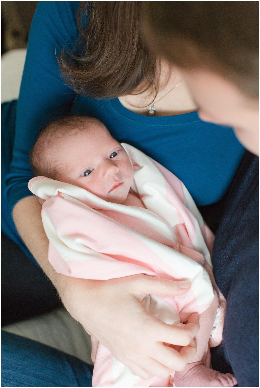newborn_Colas_0011.jpg