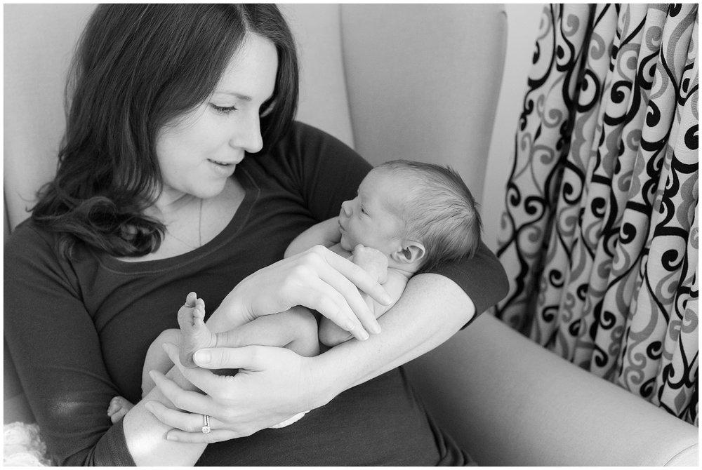 newborn_Colas_0021.jpg