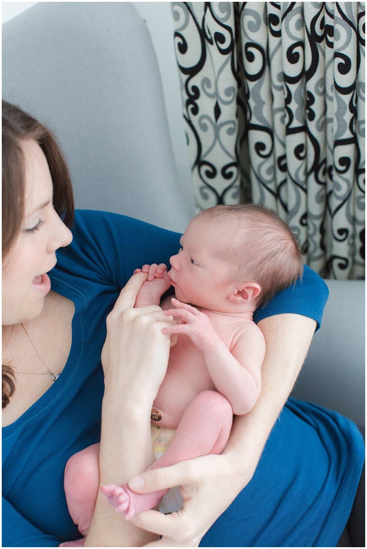 newborn_Colas_0020.jpg