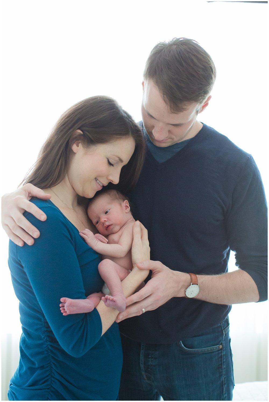 newborn_Colas_0025.jpg