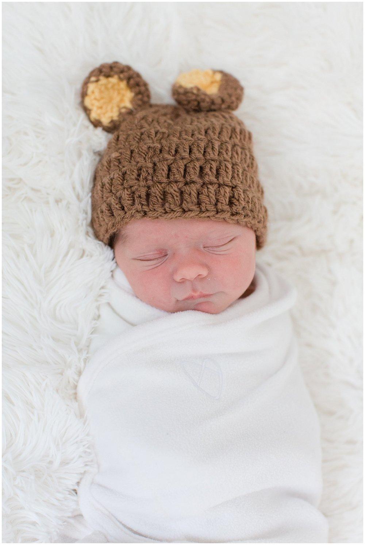 newborn_Colas_0031.jpg