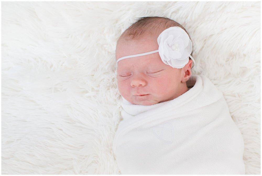 newborn_Colas_0033.jpg