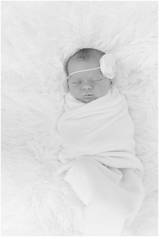 newborn_Colas_0034.jpg