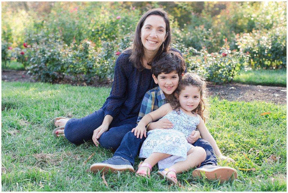 family_Nasr_0005.jpg