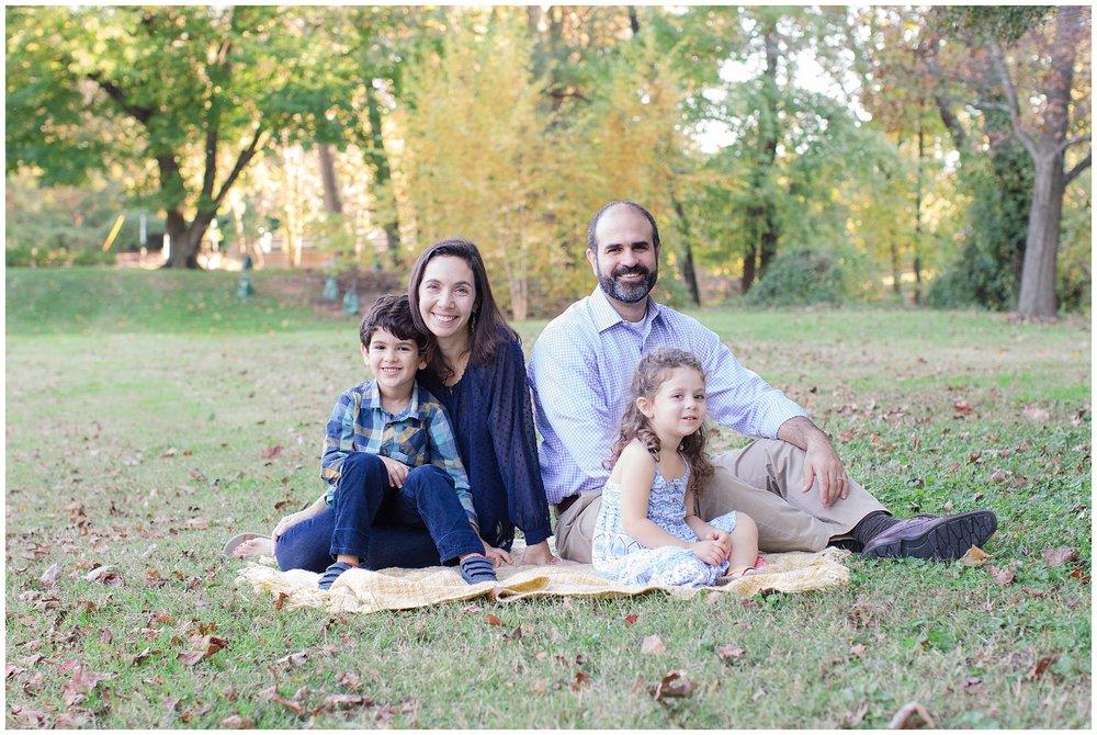 family_Nasr_0024.jpg