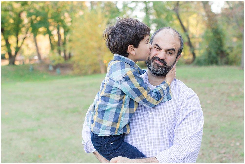 family_Nasr_0026.jpg