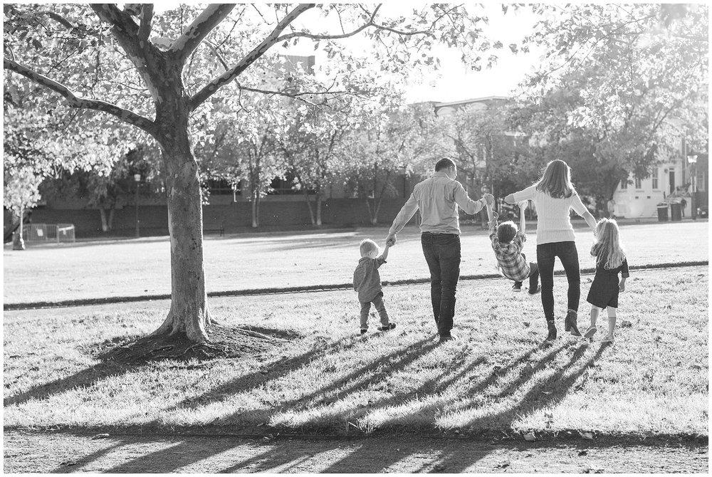 Kennedy_family_0010.jpg