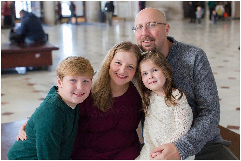 family_Nelson_0026.jpg
