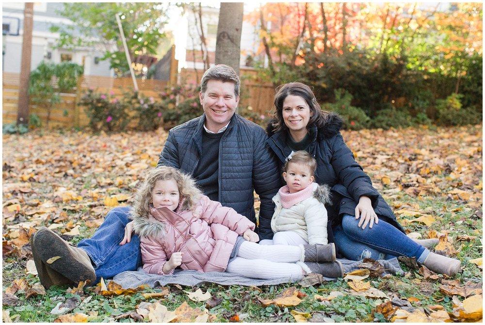 family_Lockhart_0006.jpg
