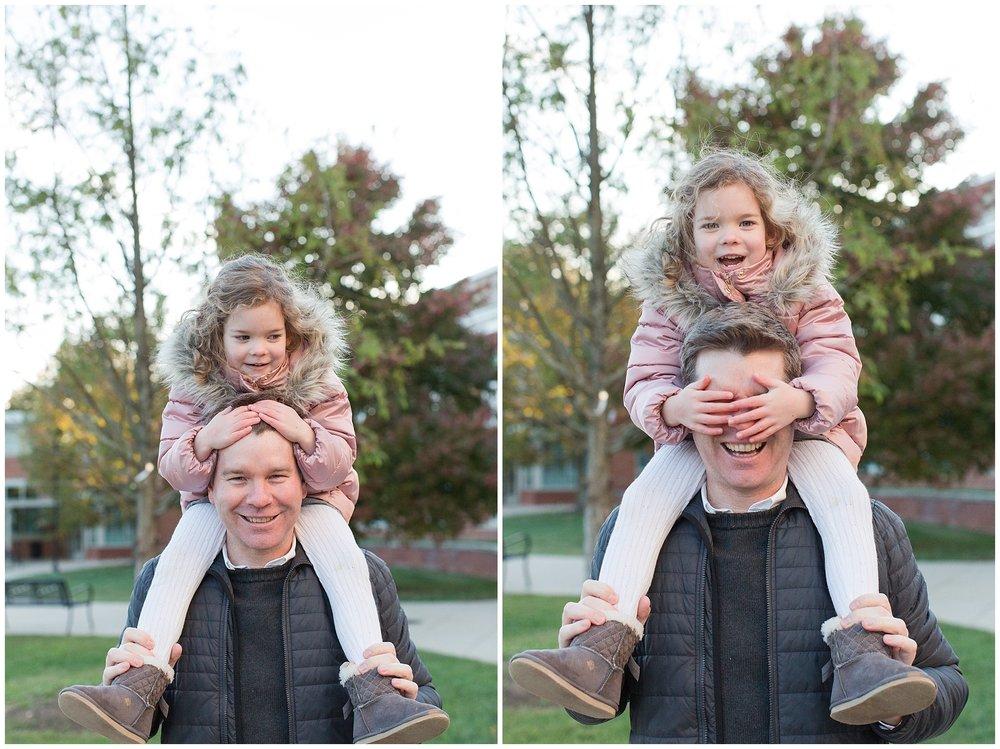 family_Lockhart_0012.jpg