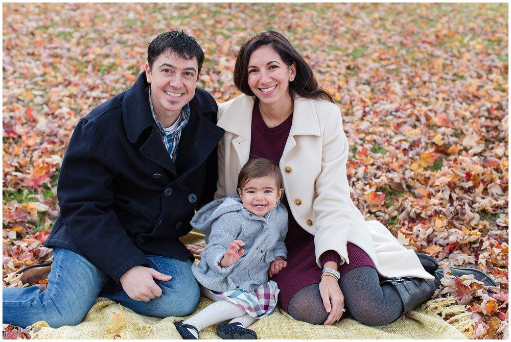 family_Luster_0002.jpg