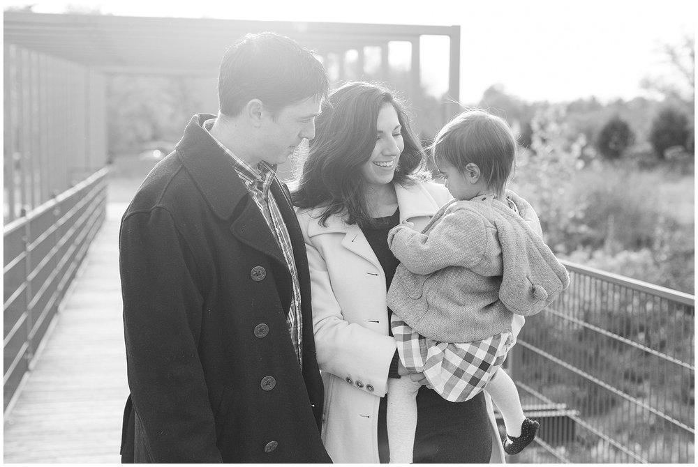 family_Luster_0014.jpg