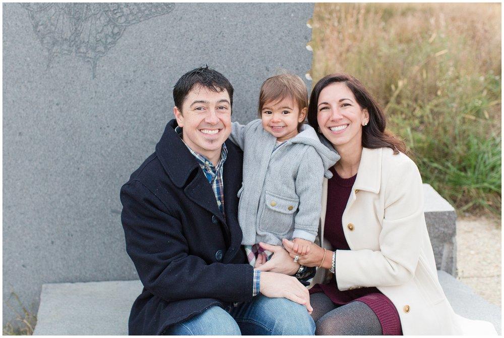 family_Luster_0026.jpg
