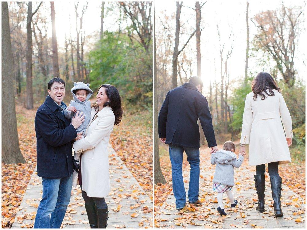 family_Luster_0029.jpg