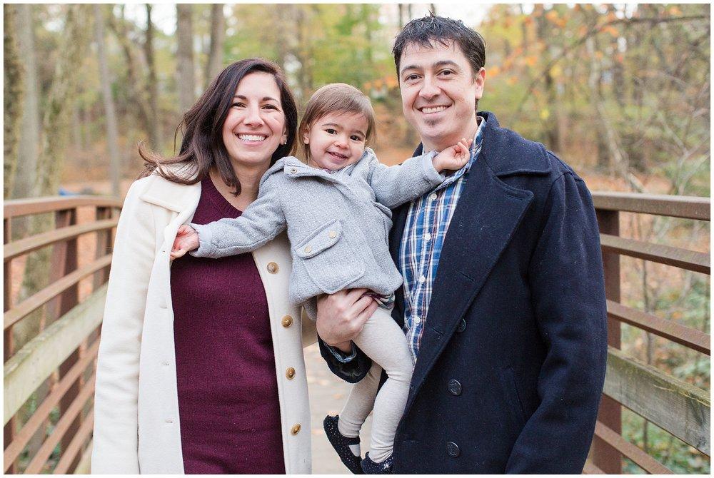 family_Luster_0033.jpg