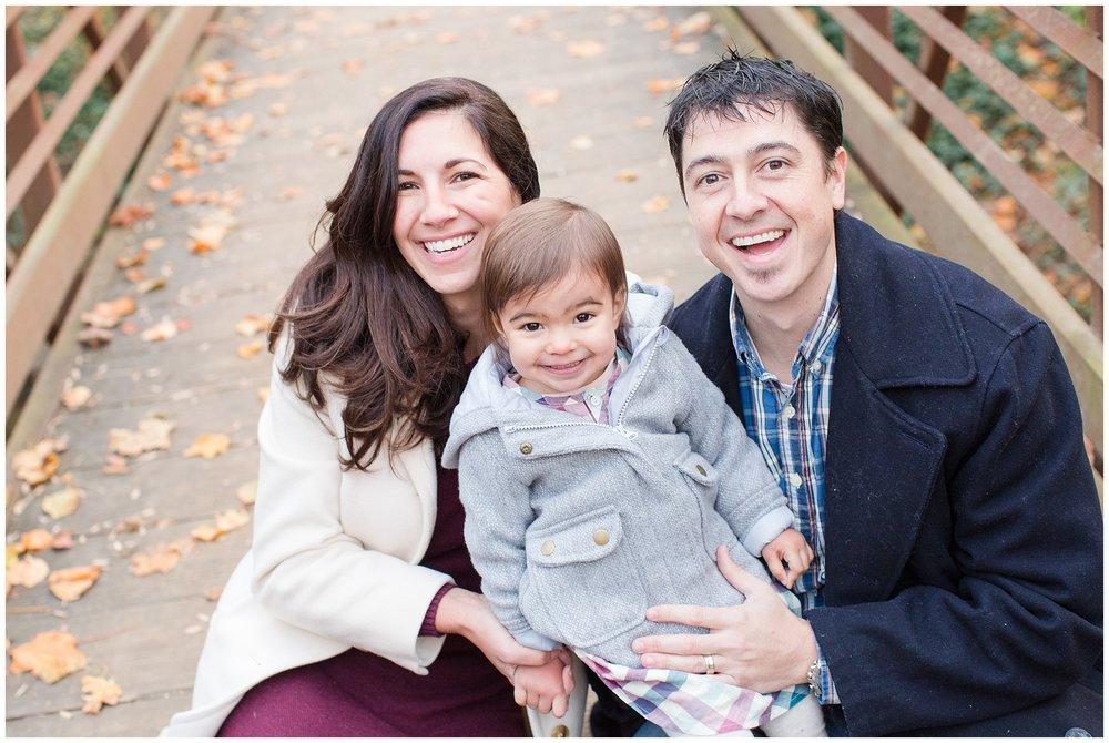 family_Luster_0034.jpg