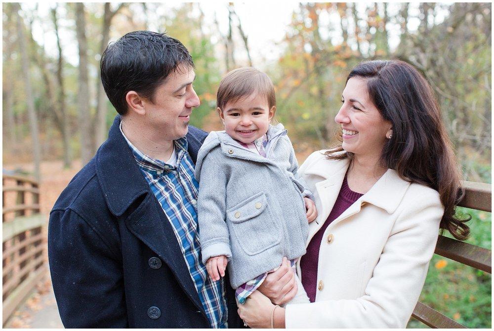 family_Luster_0036.jpg