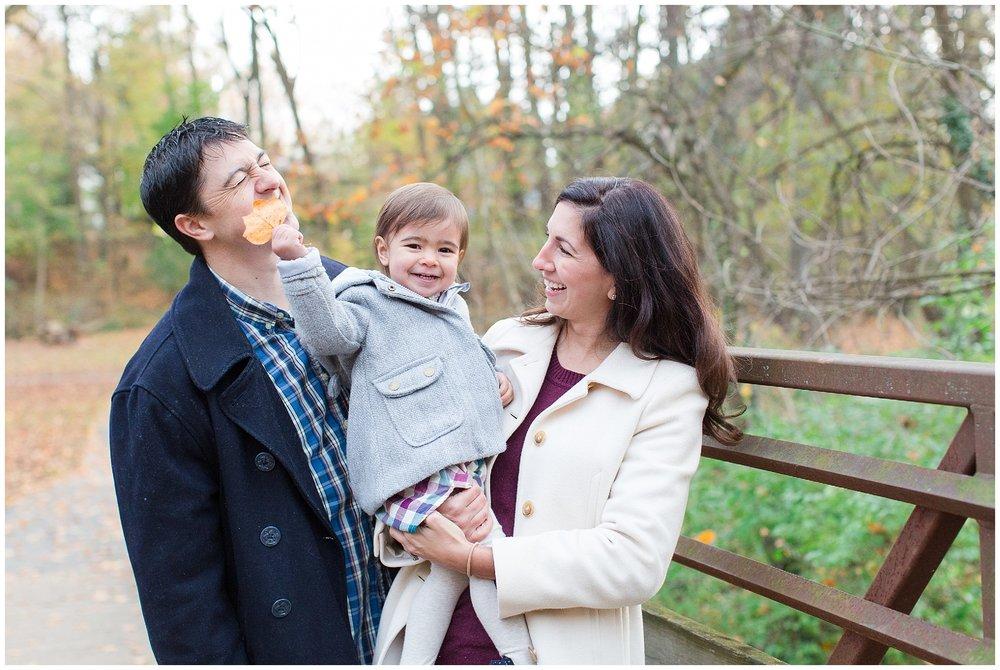 family_Luster_0037.jpg