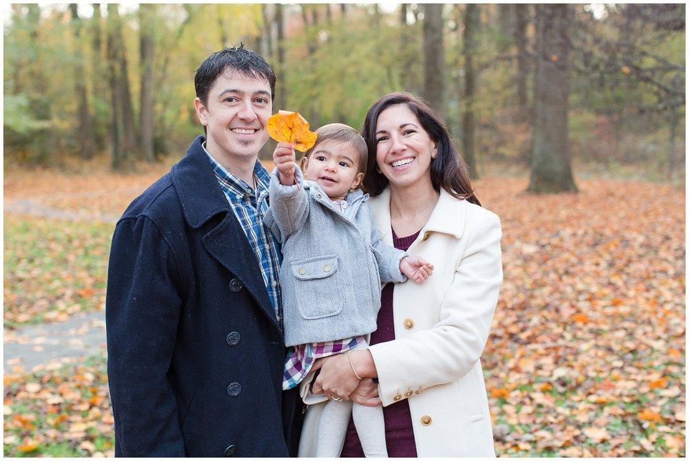 family_Luster_0039.jpg