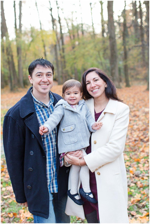 family_Luster_0038.jpg
