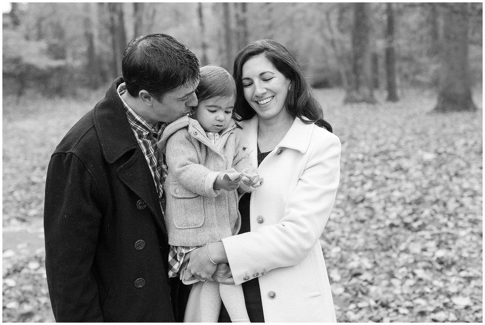family_Luster_0040.jpg