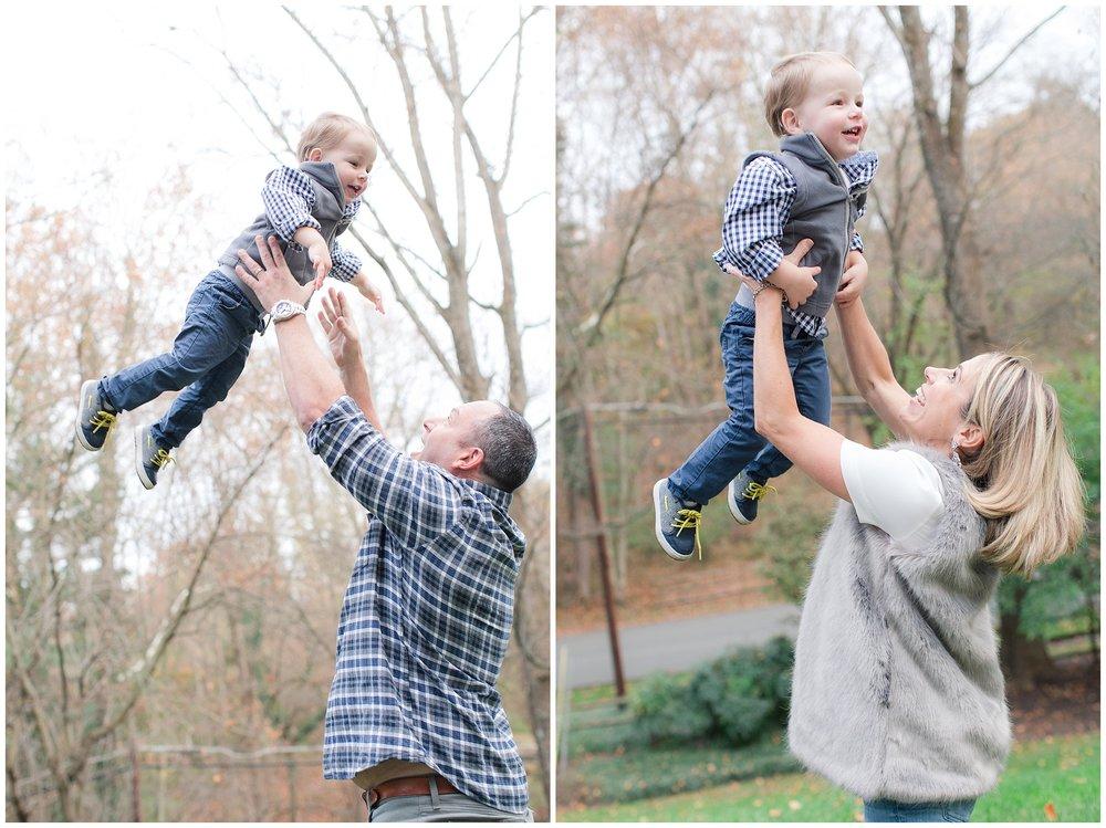 family_Blynn_0021.jpg