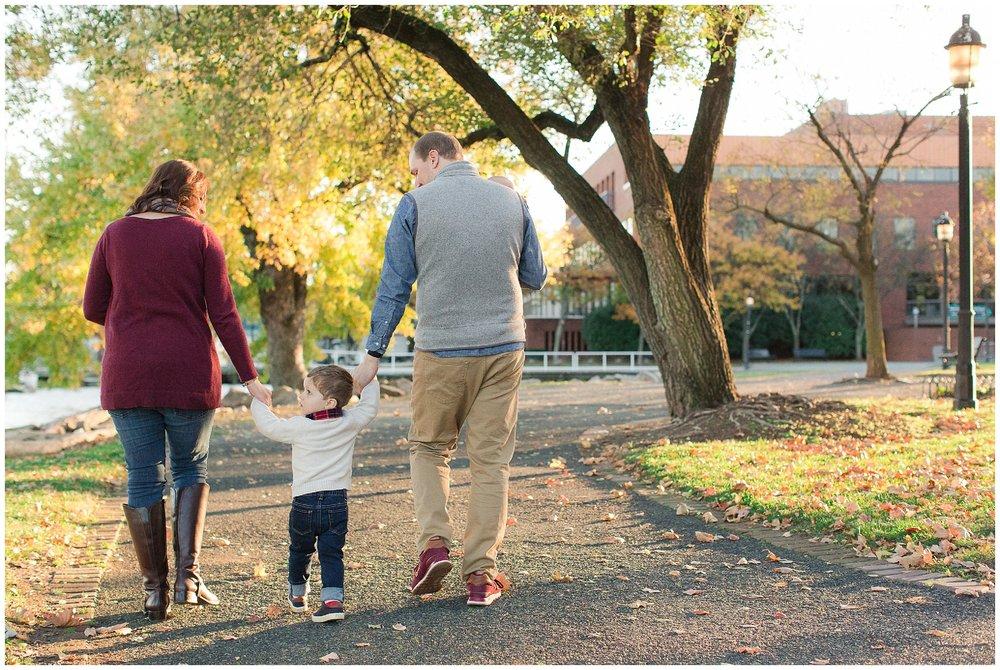 family_Smoot_0014.jpg