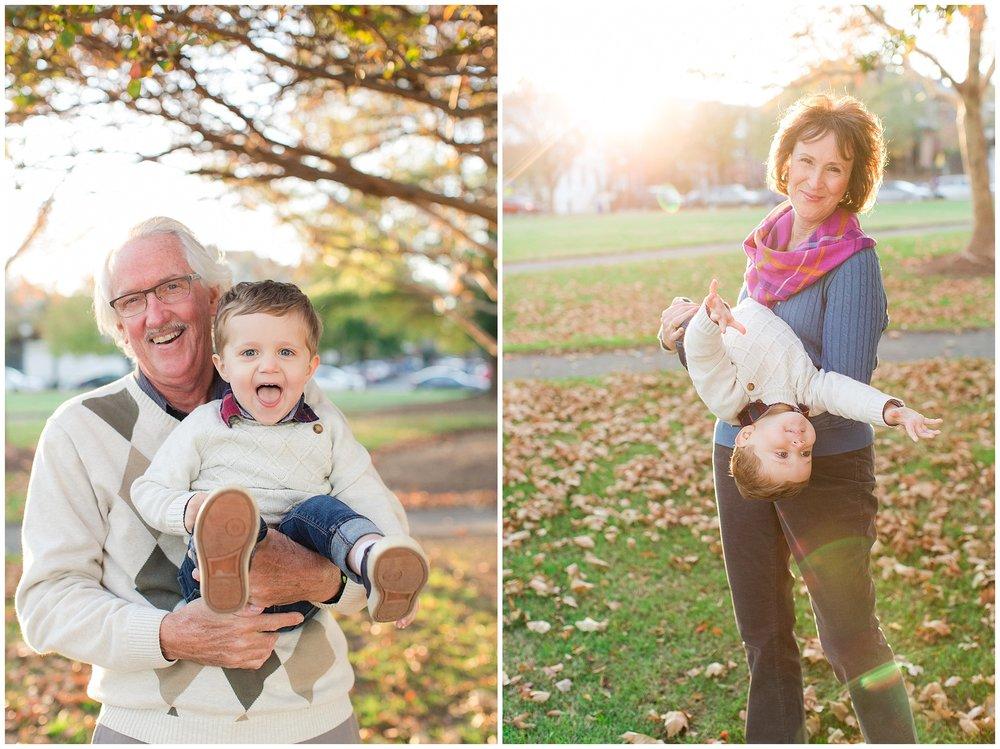 family_Smoot_0024.jpg