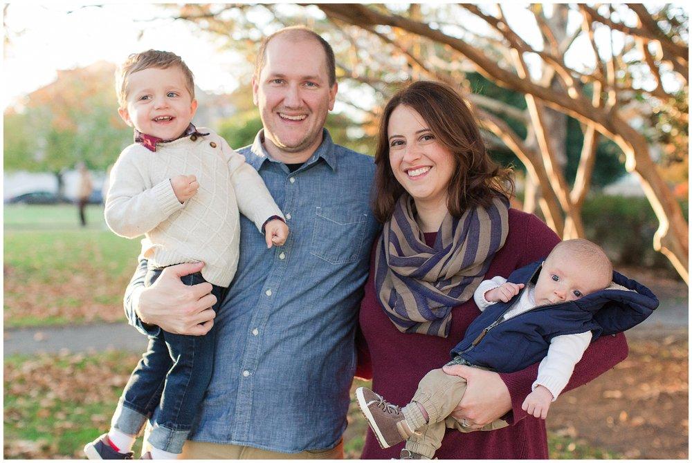 family_Smoot_0025.jpg