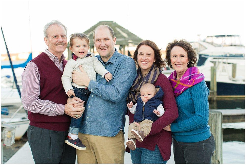 family_Smoot_0028.jpg