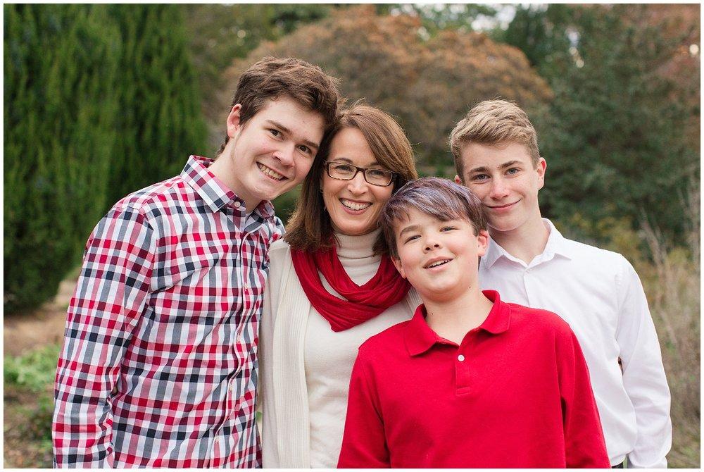 family_forest_0008.jpg