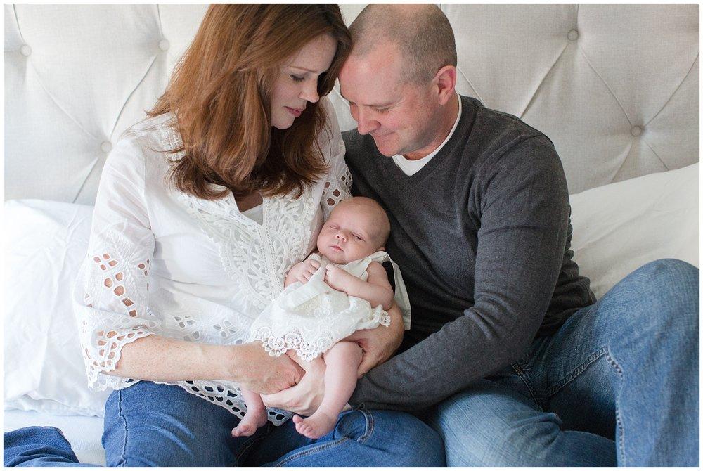 family_sanderson_0004.jpg