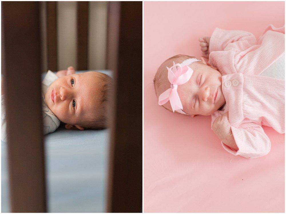 newborn_twins_photography_Gadgil_0020.jpg