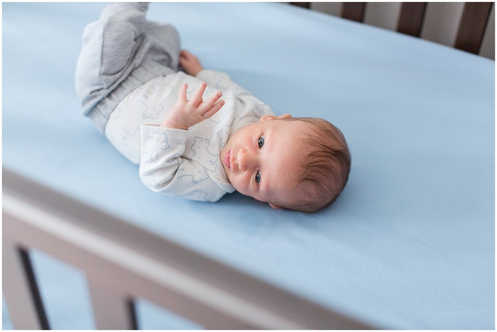 newborn_twins_photography_Gadgil_0021.jpg