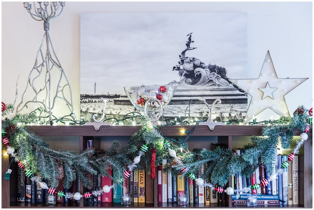 Christmas decorations_0006.jpg