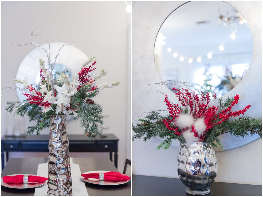 Christmas decorations_0009.jpg