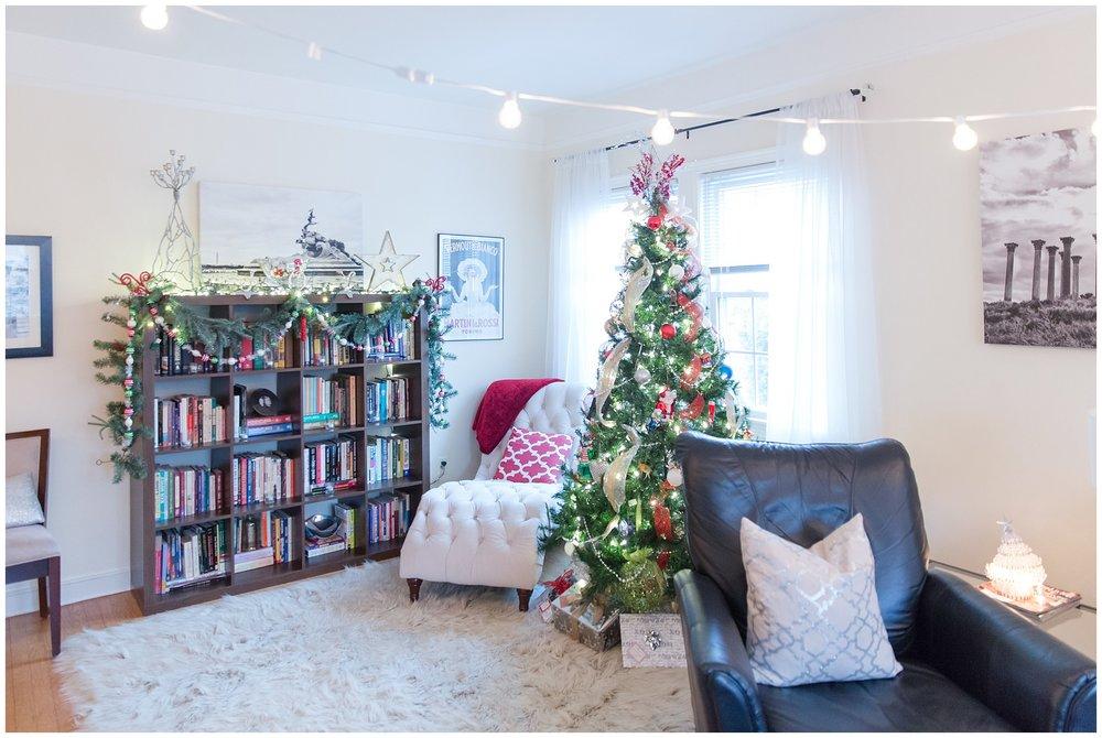 Christmas decorations_0015.jpg