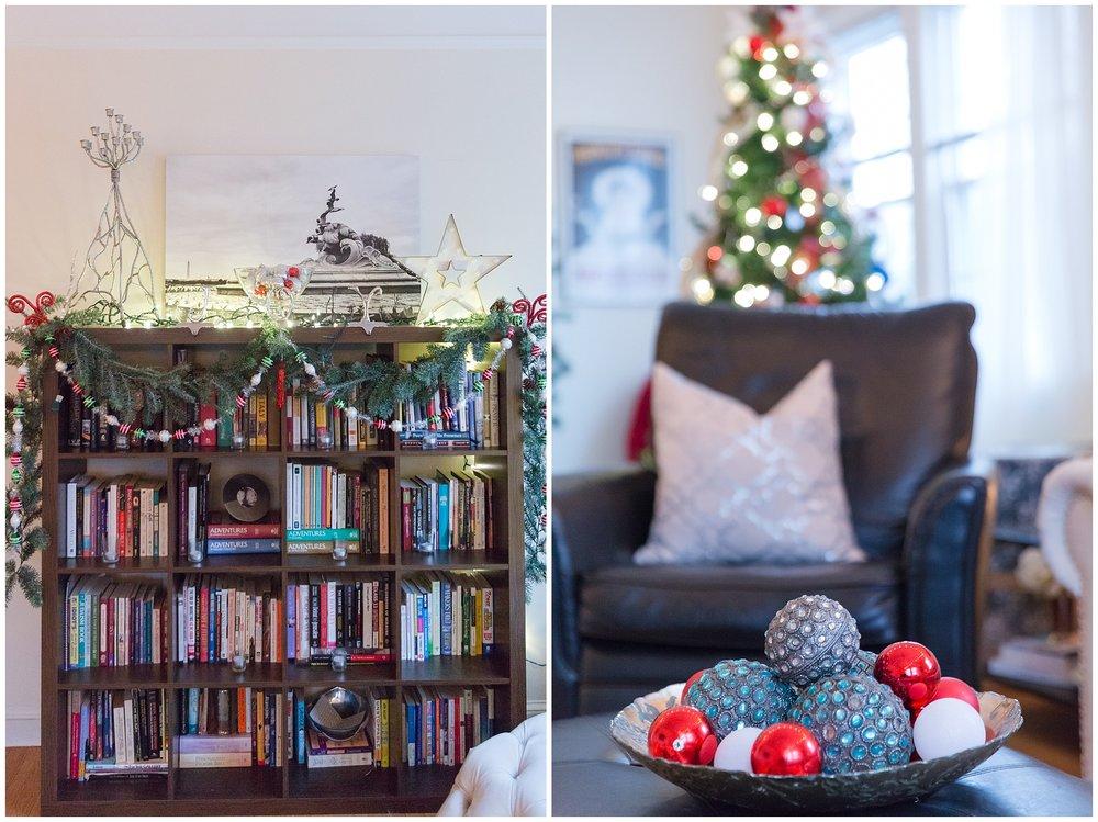 Christmas decorations_0018.jpg