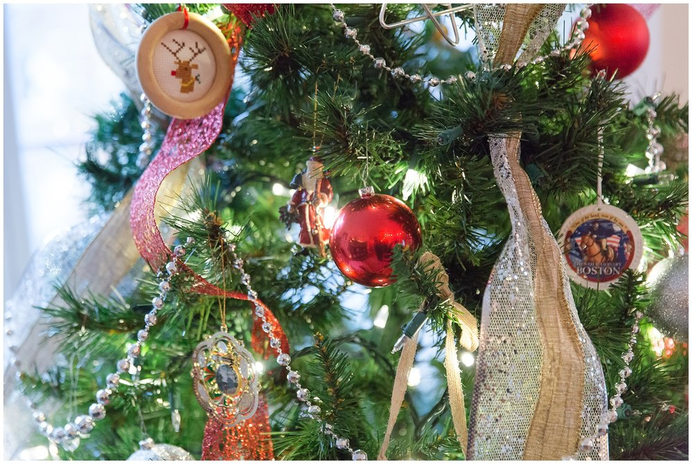Christmas decorations_0023.jpg